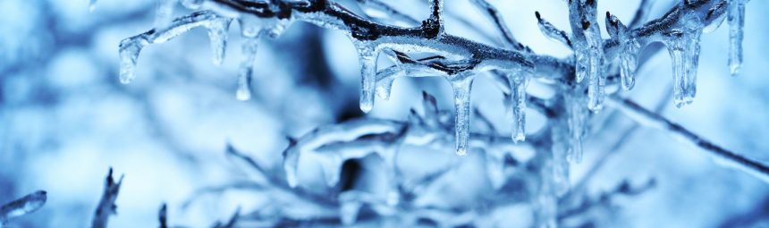 10 ways to prepare your house for winter